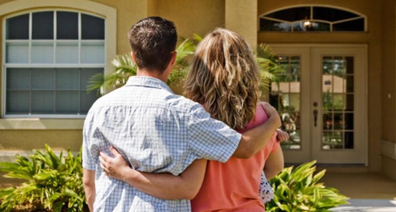 Mutuo prima casa con il fondo di garanzia agenzia immobiliare casa pi - Mutuo prima casa condizioni ...